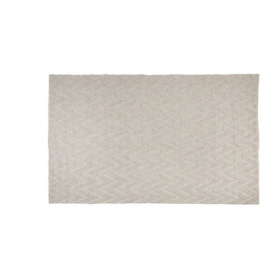 Tepih Arrow Rugs