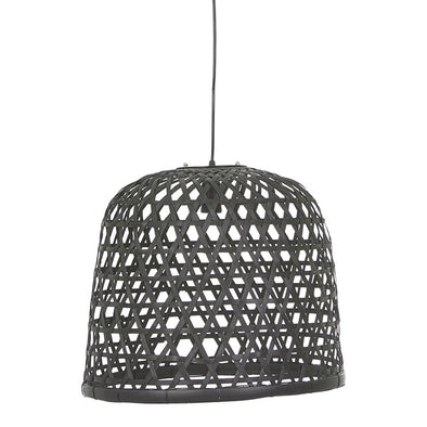 Airlie Woven Ceiling Pendant