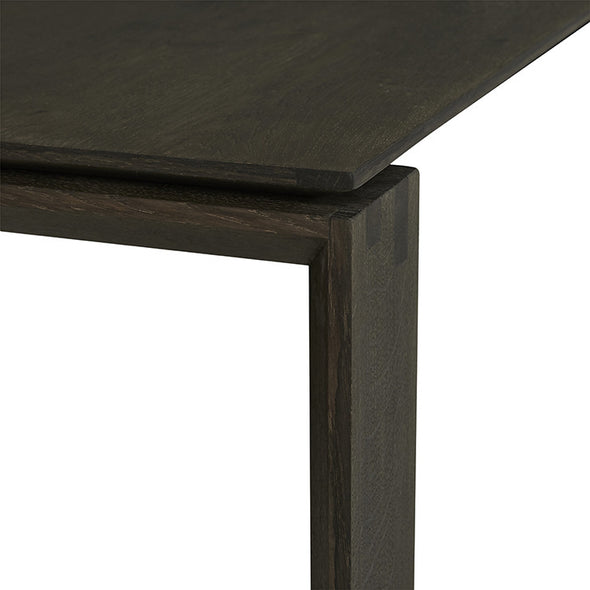 Huxley Linea Dining Tables