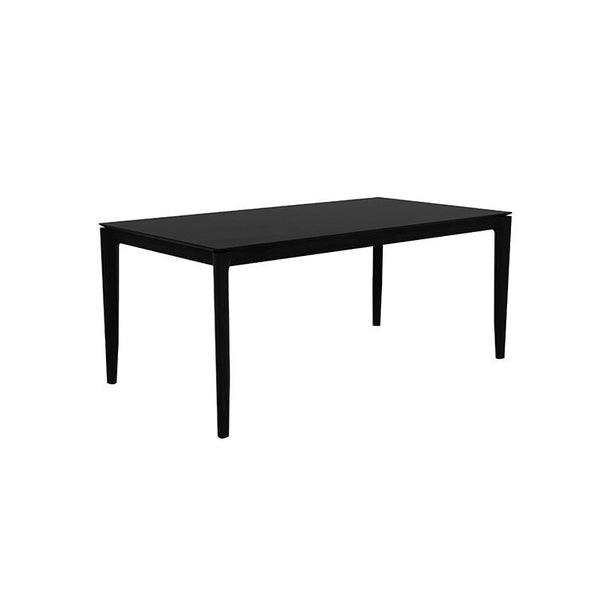 Ethnicraft Bok Dining Tables