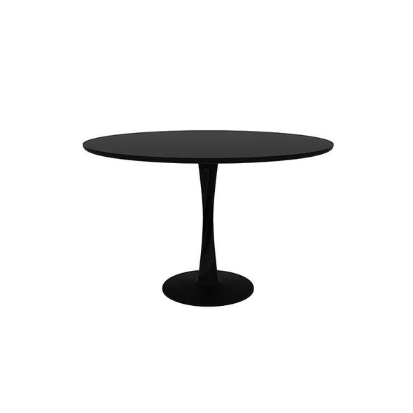 Ethnicraft Torsion Dining Table