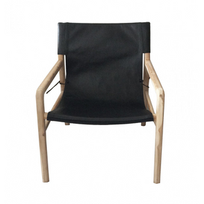 Jasper Chair Black