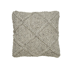 Aura Jewel 50x50cm Cushion