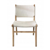 Marvin Dining Chair