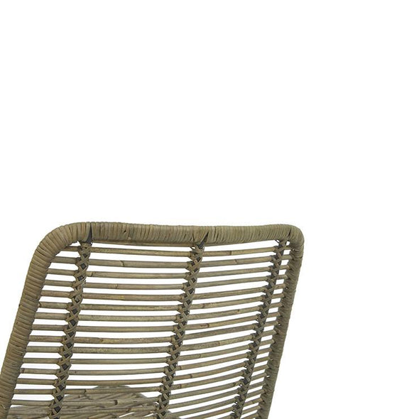 Plantation Bells Dining Chair (Mid October Delivery)