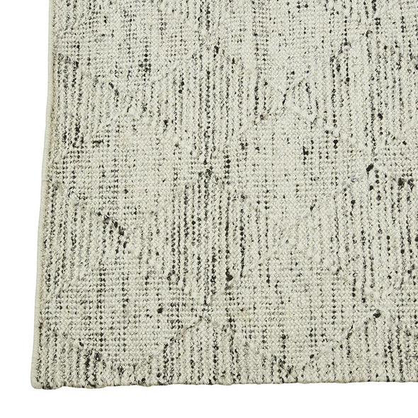 Aura Diamond Rugs