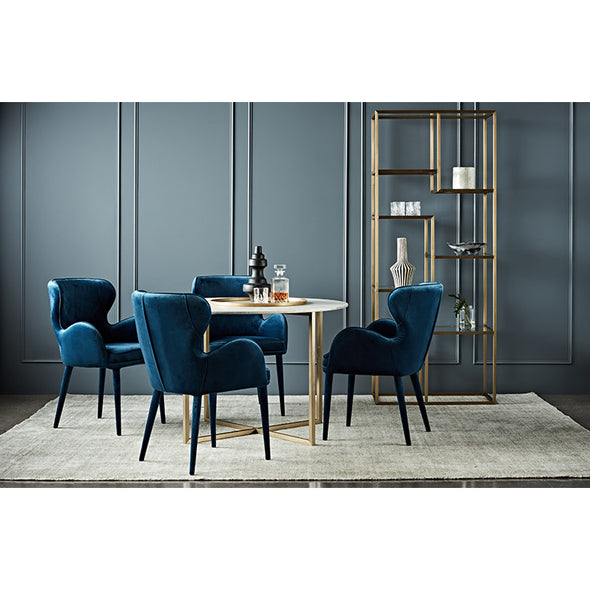 Elle Luxe Dining Tables