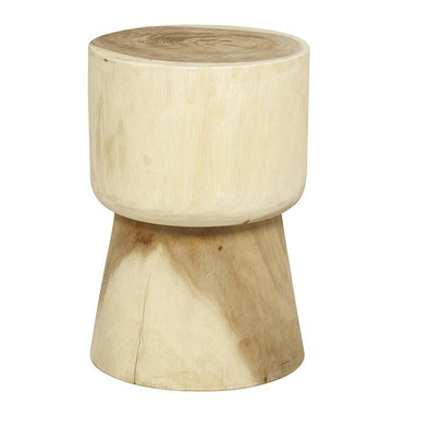 Woodland Nancy Stool