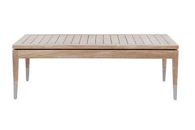 Reef Rectangle Coffee Table