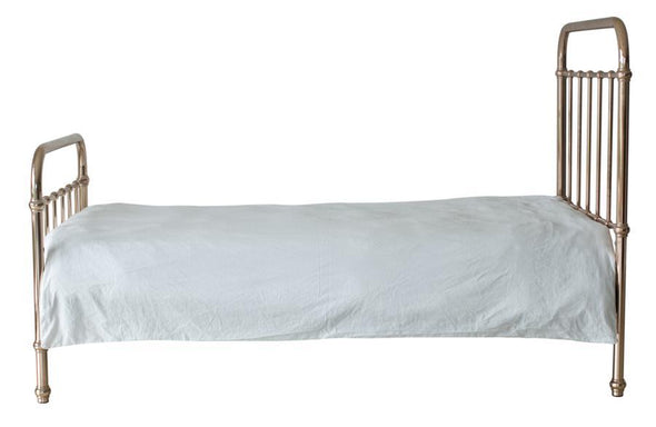 Eden Bed - Pre-order now for December Delivery