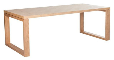 Viva Large Dining Table