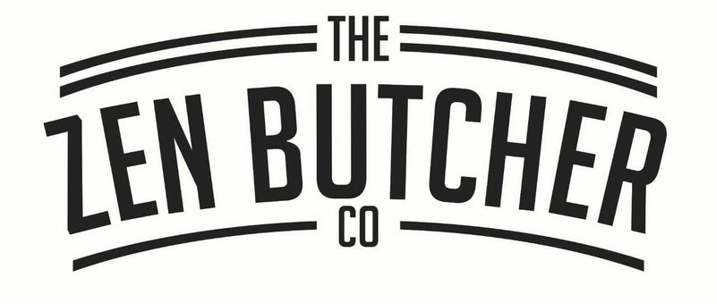 The Zen Butcher Company . Vegan Butcher . Vegan Meat . Vegan Cheese . Dairy Free . Meat Free . Made in Jacksonville Florida. Hand Crafted . Small Batches