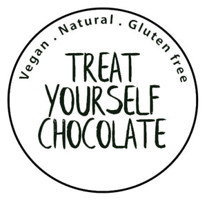 Treat Yourself Chocolate