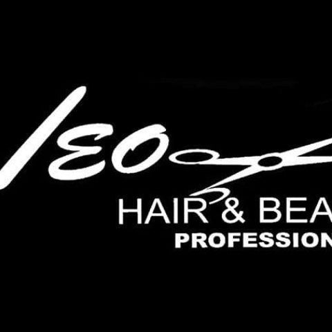 Neo Hair and Beauty Professional - My Life