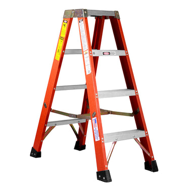 Ladder for Rent - SB Enterprises - mylife-sa.myshopify.com