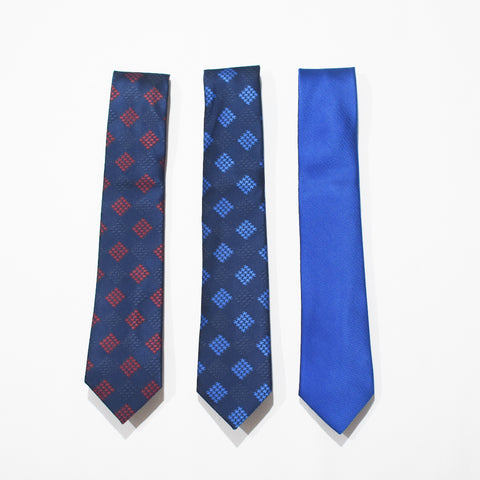 (Retail & Wholesale) Mens Executive  Ties - Deshanee Dress Point - mylife-sa.myshopify.com