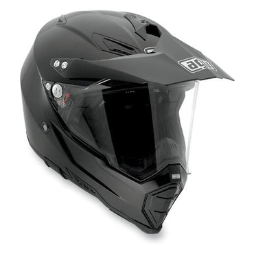Motor Bicycle Riding Helmet for Rent