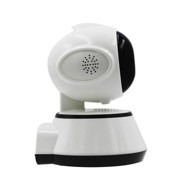 (Global Shop) Wireless Network CCTV Smart Home Security Camera