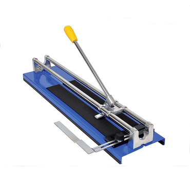 Tile Cutter for Rent