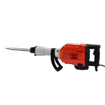 Demolition Hammer for Rent