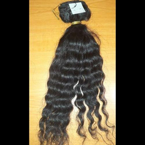 Natural/Synthetic Hair Extension Roll - Finishing Touch - Finishing Touch Sri Lanka - mylife-sa.myshopify.com