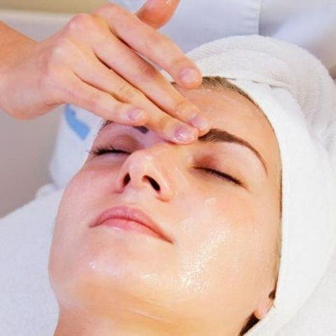 Face Massages, Facials & Face Clean-ups - Finishing Touch - Finishing Touch Sri Lanka - mylife-sa.myshopify.com