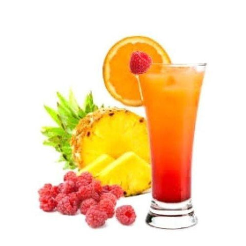 Mix Fruit Juice by Sumudu Snack Bar - Galle - Sumudu Snack Bar - mylife-sa.myshopify.com