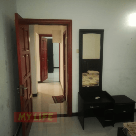 (Special Ad) Big Luxury Apartment for Sale at Mount Lavinia - My Life