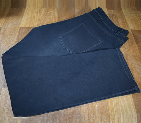 Pull On Style Womens Denim Pant - Deshanee Dress Point - mylife-sa.myshopify.com