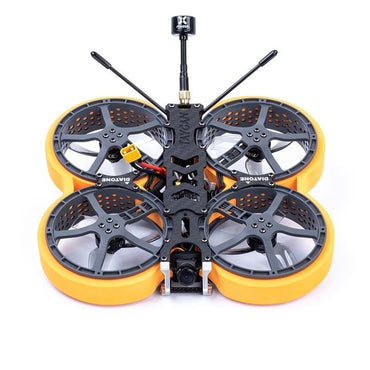 (Global Shop) CADDX VISTA / RATEL FPV RC Racing Drone