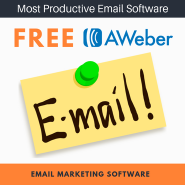 (Special Ad) Most Productive Email Marketing Software For FREE