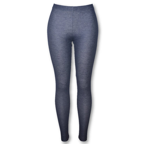 Wholesale Trousers & Leggings