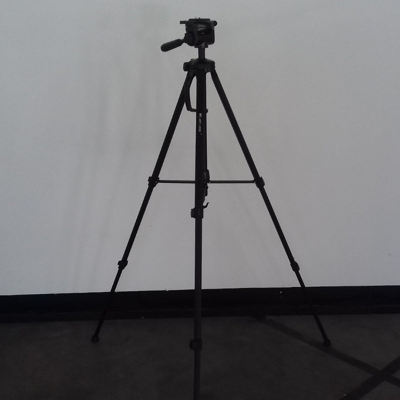 (Special Ad) Weifeng WT-3550 Light Weight Tripod - My Life - mylife-sa.myshopify.com