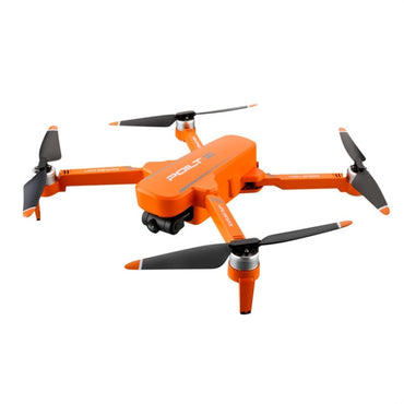 (Global Shop) X17 Drone GPS 5G WIFI With 6k Esc HD Camera