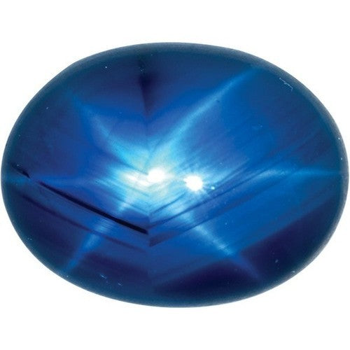 (Special Ad) Platinum Awarded Blue Star Sapphires
