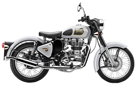 Royal Enfield Classic 350CC Motor Bike - BZL Lanka - mylife-sa.myshopify.com