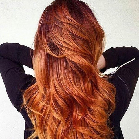 Women Hair Coloring - Finishing Touch - Finishing Touch Sri Lanka - mylife-sa.myshopify.com