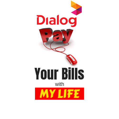 Make a Payment - Dialog - My Life  - mylife-sa.myshopify.com