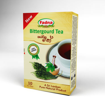 Fadna Karawila Tea - Fadna - mylife-sa.myshopify.com