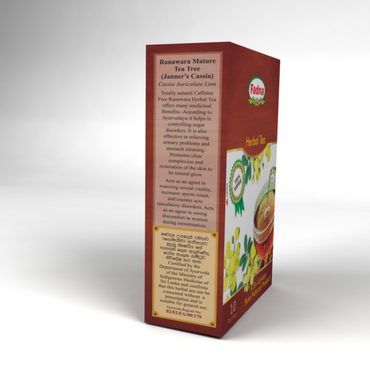 Fadna Ranawara Tea - Fadna - mylife-sa.myshopify.com