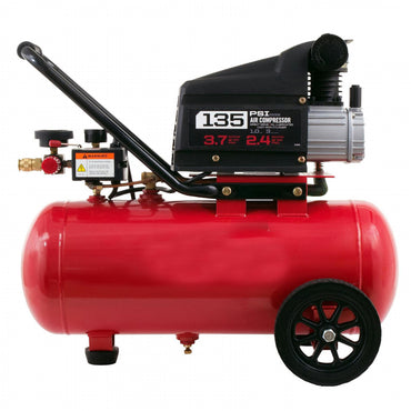 Air Compressor for Rent