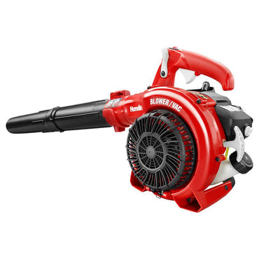 Blower for Rent - SB Enterprises - mylife-sa.myshopify.com