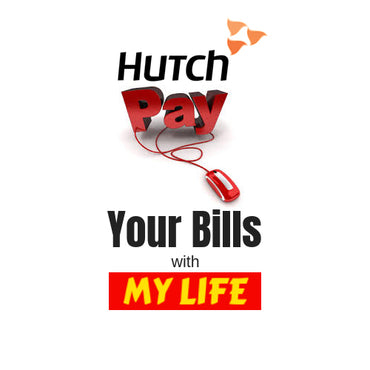 Make a Payment - Hutch - My Life - mylife-sa.myshopify.com