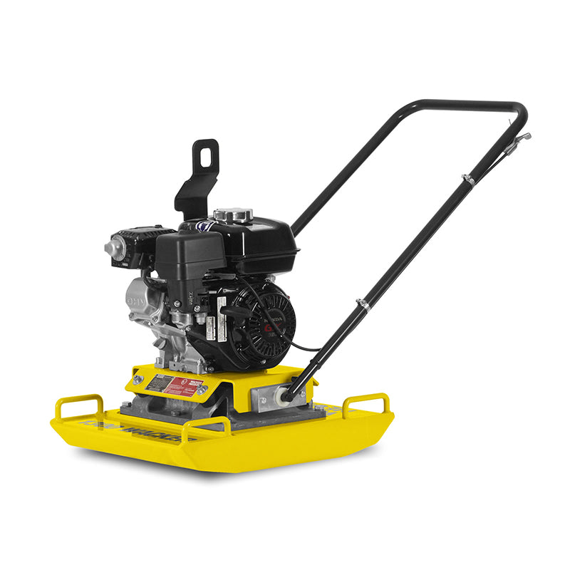 Plate Wacker for Rent - SB Enterprises - mylife-sa.myshopify.com
