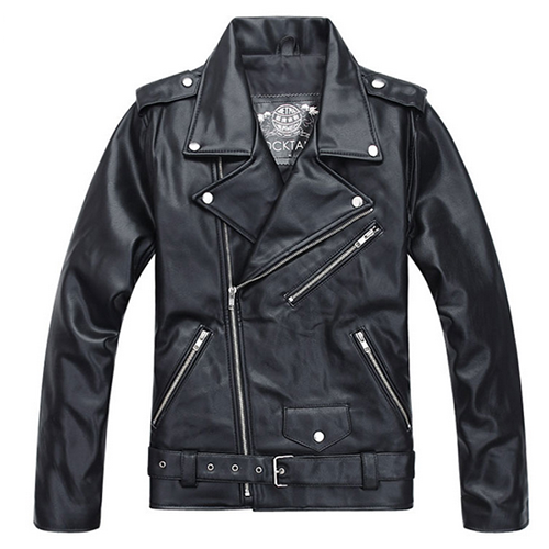 Motor Bicycle Riding Jacket for Rent