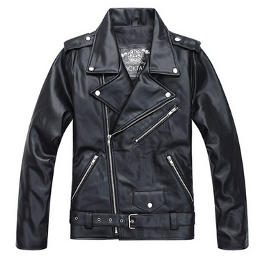 Motor Bicycle Riding Jacket for Rent - BZL Lanka - mylife-sa.myshopify.com