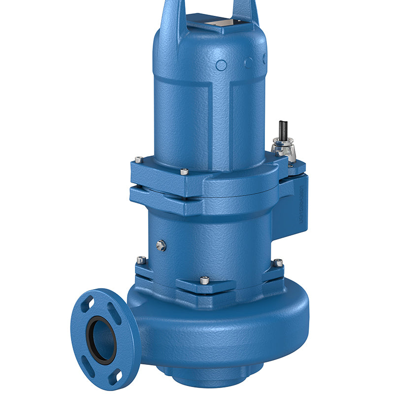 Water Pump for Rent