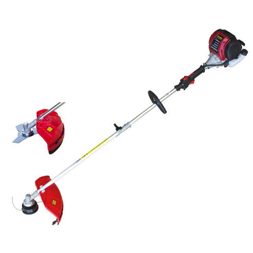 Brush Cutter for Rent - SB Enterprises - mylife-sa.myshopify.com