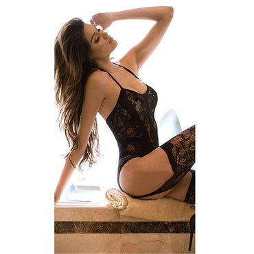 (Global Shop) Women Hot Erotic Underwear Sexy Lingerie - My Life