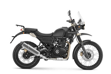 Royal Enfield Himalayan 411CC Motor Bike - BZL Lanka - mylife-sa.myshopify.com